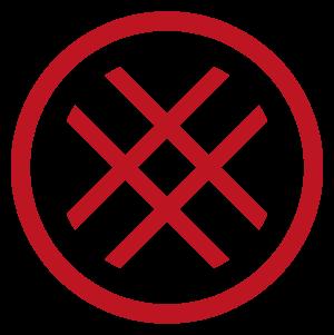 ter-spinde-logo-web-02
