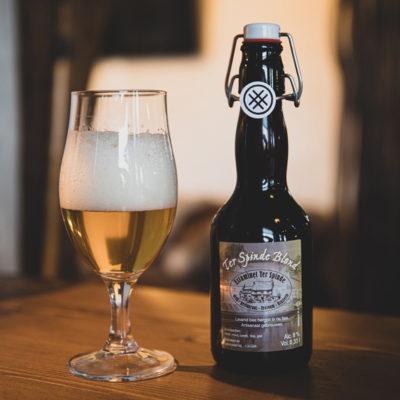 ter-spinde-bier