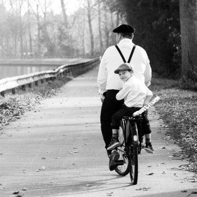 ter-spinde-fietsen
