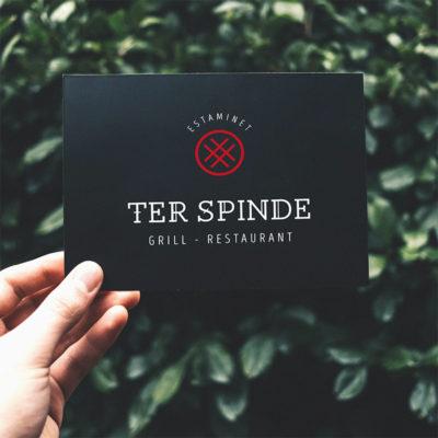 ter-spinde-webshop